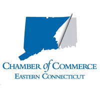 Eastern CT Chamber of Commerce