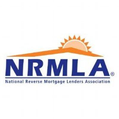 National Reverse Mortgage Lenders Association